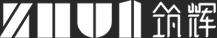 f_logo.jpg