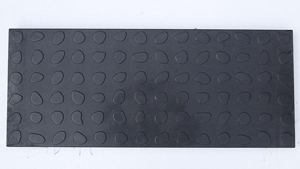 RPC电缆沟盖板安装前的要准备工作有哪些?