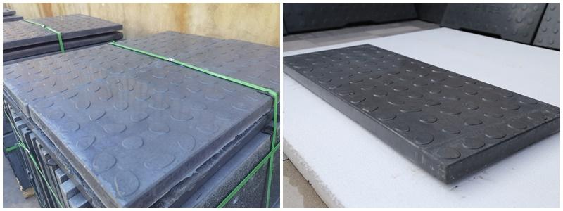 RPC电缆槽盖板采购的产品图