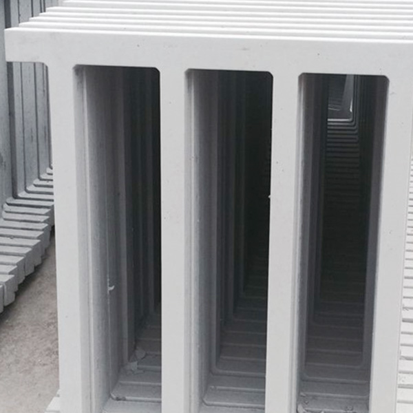 RPC声屏障/护栏